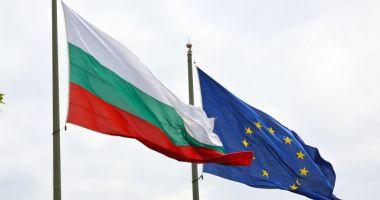 E oficial: STARE DE URGENȚĂ declarată în Bulgaria!