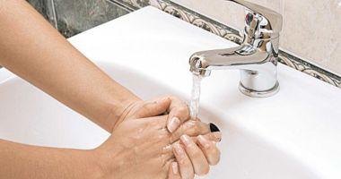 Alte zone din Constanța rămân fără apă caldă