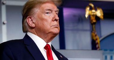 Iranul a emis un mandat de arestare pe numele lui Donald Trump. Care este motivul