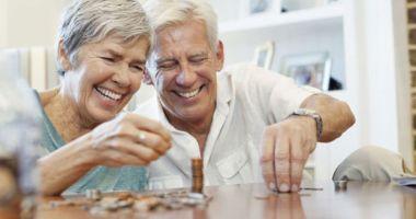 Vârsta de pensionare scade pentru anumite categorii de angajați. Precizări importante de la Ministerul Muncii