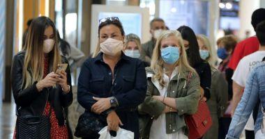 Raluca Turcan: Guvernul României a reușit să gestioneze țara într-o situație de criză sanitară