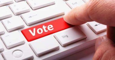 A fost prelungit termenul de înscriere la votul prin corespondență pentru diaspora