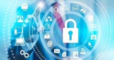 Miliardele de dispozitive cu Bluetooth, vulnerabile la o nouă eroare