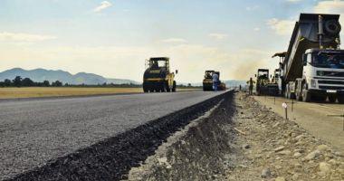 Klaus Iohannis, despre autostrada Constanţa-Gdansk: Proiect de o importanța deosebită