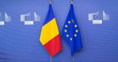 România preia conducerea Autorității Europene pentru Muncă