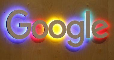 Autoritatea de reglementare în sectorul telecomunicaţiilor din Italia amendează Google