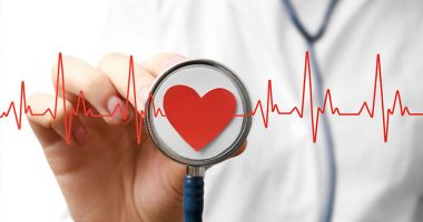 INSP lansează un program de screening pentru identificarea pacienţilor cu risc cardiovascular