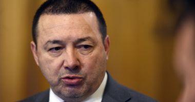 Cătălin Rădulescu nu ar primi-o pe Viorica Dăncilă să candideze din partea Ecologiștilor