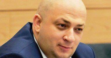 Silviu Vexler, noul președinte al Federației Comunităților Evreiești din România