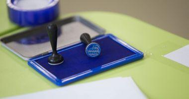 Alegătorii din diaspora pot vota chiar dacă documentul de reşedinţă a expirat