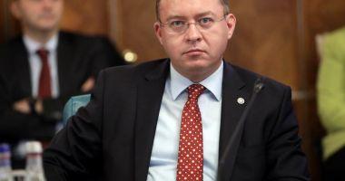 Bogdan Aurescu: Este important ca românii din străinătate să folosească ambele zile pentru a vota