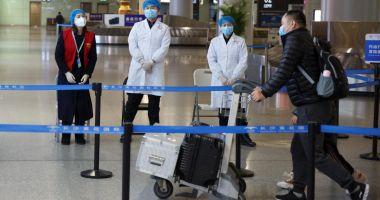 Guvernul a actualizat lista țărilor cu risc epidemiologic ridicat