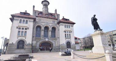 Muzeul de Istorie Constanţa va avea un nou director