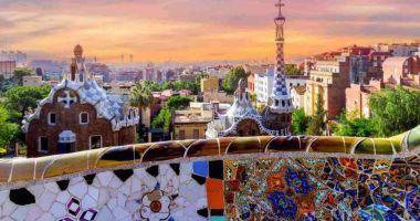 Grecia și Spania ar vrea să primească doar turiști vaccinați anti-Covid