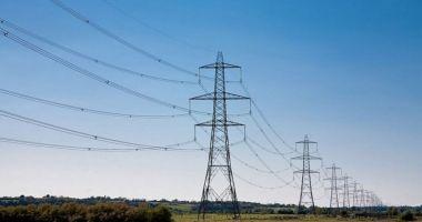 Ce paşi trebuie să facă consumatorii pentru a-şi schimba contractul la energie