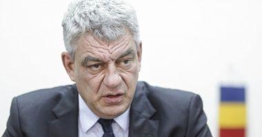Mihai Tudose: Planul Naţional de Redresare şi Rezilienţă este o sinucidere asistată şi anunţată