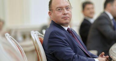 Distribuirea vaccinurilor anti-COVID şi cazul Navalnîi, subiectele reuniunii miniştrilor de Externe din UE