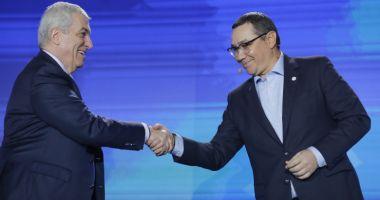 Pro România a convocat Congres pentru întreruperea fuziunii cu ALDE