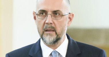 Kelemen Hunor: România este interesată de o relaţie puternică şi de durată cu SUA