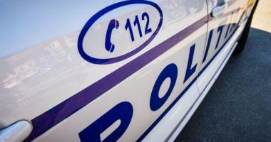Un angajat de la Protecția Copilului, acuzat că ar fi agresat sexual o copilă de 14 ani