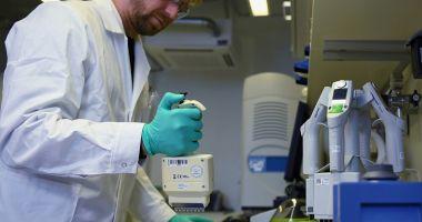 CSAT trebuie să adopte decizii ferme în legătură producția de vaccinuri la Institutul Cantacuzino