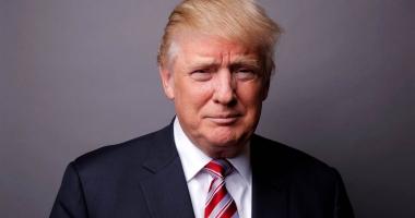 Trump a anunțat că a ordonat o anchetă privind scurgerile de informații după atentatul din Manchester