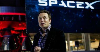 Elon Musk a pierdut și a doua poziție în clasamentul celor mai bogați oameni din lume