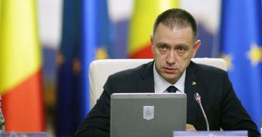 Mihai Fifor, mesaj important despre majorarea punctului de pensie
