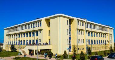 """Universitatea """"Ovidius"""" organizează Zilele Porților Deschise"""