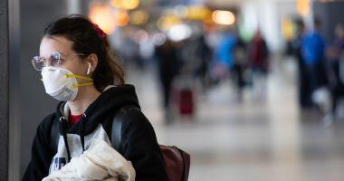 Reguli noi pentru românii care merg în Italia. Ce presupune noua procedură