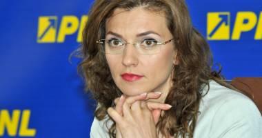 """""""Răsturnarea Guvernului Ponta până în 2016 este un obiectiv, nu o speranță"""""""