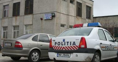 """ACUZAȚII la SECȚIA 5 POLIȚIE din Constanța: """"Un coleg a fost confirmat COVID 19, nimeni nu a făcut anchetă epidemiologică!"""""""
