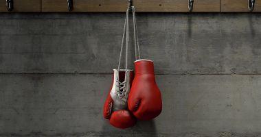 Trei pugilişti români s-au calificat în finalele Campionatelor Europene de box pentru cadeţi