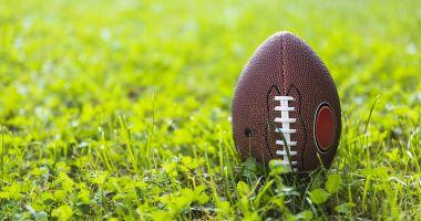 Competițiile interne pentru seniori la rugby, amânate din cauza prelungirii stării de alertă