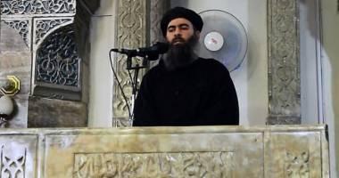 Un convoi în care se afla șeful ISIS a fost BOMBARDAT de armata irakiană