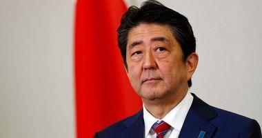 """Coreea de Nord, despre premierul japonez: """"Un idiot, un imbecil! Cel mai prost om din istorie!"""""""