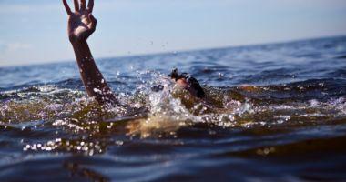 Alertă pe litoral. Salvamarii fac apel la oameni să nu se avânte în valuri