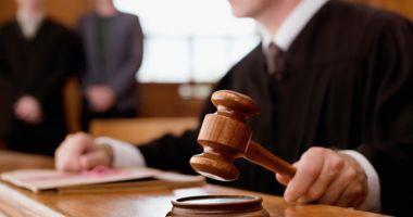Tudorel Toader: Se va abroga articolul din OUG 7 prin care judecătorii puteau fi numiți șefi de mari parchete