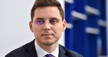 Victor Negrescu: Pandemia putea fi mai bine gestionată. PSD este pregătit pentru a prelua guvernarea