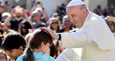 """Imn special pentru vizita Papei Francisc în România: """"Să mergem împreună toți!"""""""