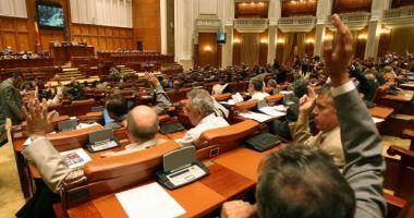 Proiectul privind alegerea primarilor în două tururi, respins de Comisiile Camerei Deputaților