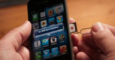 Cum activezi eSIM de la Vodafone și pe ce telefoane funcționează?