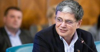 Marcel Boloș: Marile proiecte care se află în implementare vor trece în perioada următoare de programare