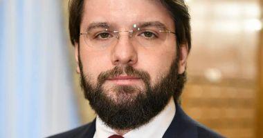 Deputat PSD: 1 din 10 parlamentari ai grupului PNL provin de la PSD