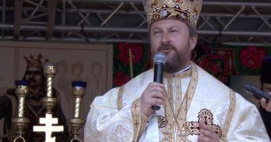 Fostul episcop al Hușilor pledează nevinovat în dosarul în care este acuzat de viol