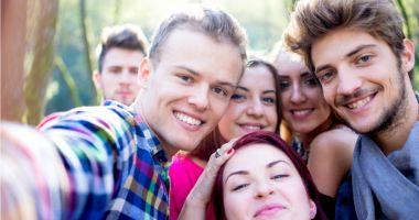 Absolvenții de liceu  au crescut rata șomajului