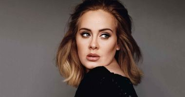 Adele va cânta și va discuta cu Oprah Winfrey într-o emisiune specială difuzată de CBS
