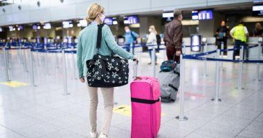 Liderii UE vor discuta despre pașapoartele de vaccinare pentru resuscitarea turismului