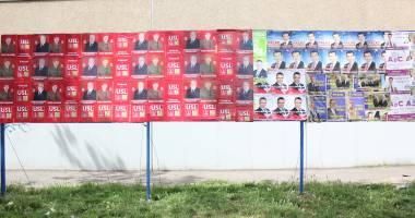 Comisia de Cod electoral: Finanțarea campaniilor electorale se va face din bugetul de stat