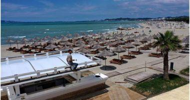 Patru turiști ruși au murit în mod misterios într-o saună din Albania